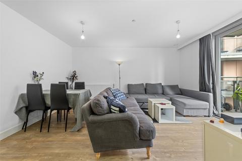 2 bedroom apartment for sale - Venice Corte, Elmira Street, Lewisham, SE13