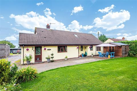 4 bedroom detached bungalow for sale - Long Lane, Dunkeswell, Devon, EX14