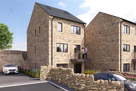 5 bedroom detached house for sale - Parsons Meadows, Addingham