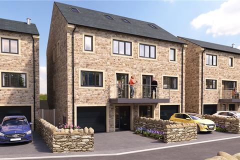 4 bedroom semi-detached house for sale - Parsons Meadows, Addingham