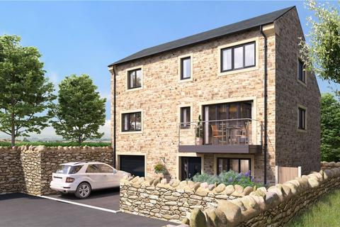 4 bedroom detached house for sale - Parsons Meadows, Addingham