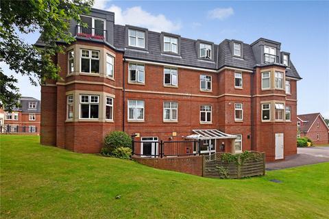 2 bedroom apartment for sale - Kinglake Drive, Taunton, TA1