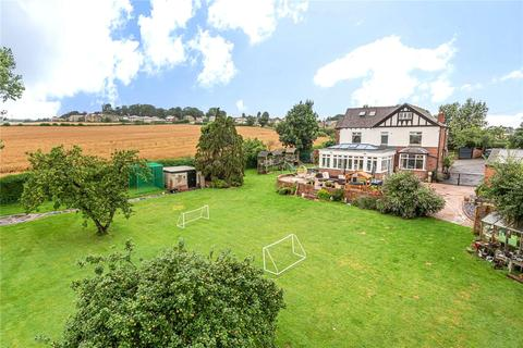 5 bedroom detached house for sale - Barnsley Road, Flockton, Wakefield