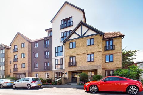 2 bedroom apartment for sale - West Cliff Road, Broadstairs, CT10