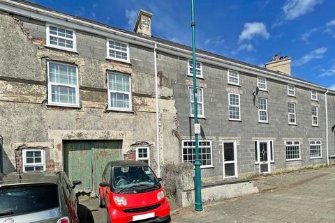 8 bedroom terraced house for sale - Clynnog Road, Penygroes, Caernarfon, Gwynedd, LL54