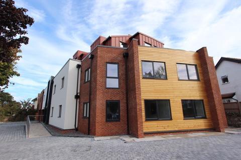 2 bedroom apartment for sale - Whitehall Road, Rhos on Sea