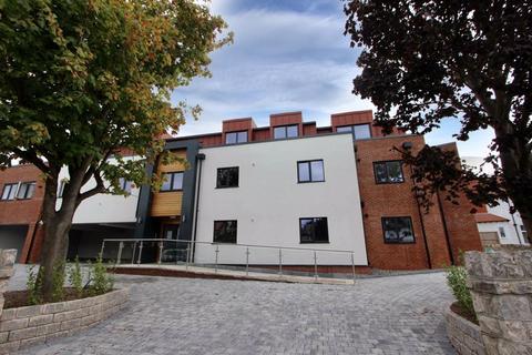 3 bedroom penthouse for sale - Whitehall Road, Rhos on Sea