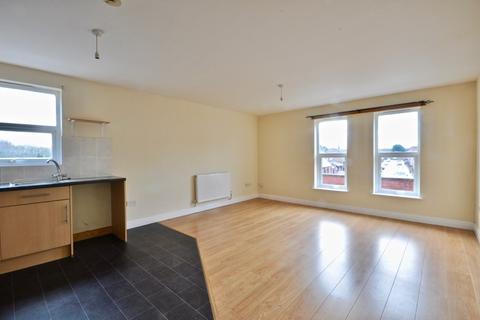 2 bedroom flat to rent - Winnington Lane, Winnington, Northwich, CW8