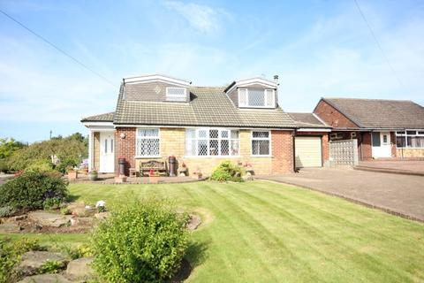 3 bedroom detached house for sale - NEWHOUSE CRESCENT, Norden, Rochdale OL11 5RR
