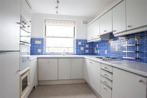 2 bedroom penthouse for sale - Tollgate Drive, West Dulwich, SE21