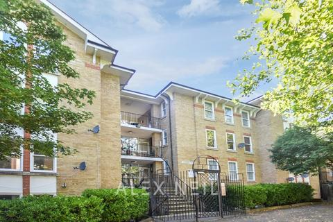 2 bedroom flat for sale - Brandram Road, Lewisham SE13
