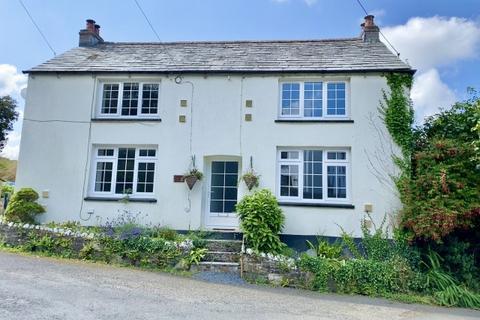 4 bedroom detached house for sale - Egloshayle, Wadebridge