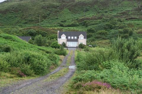 3 bedroom detached house for sale - Colbost,Dunvegan, Isle Of Skye