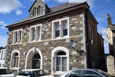 2 bedroom apartment for sale - Wooda Road, Launceston