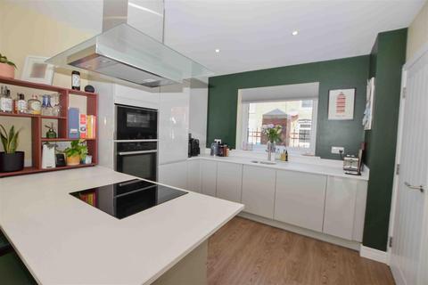 3 bedroom property for sale - Bilsons Yard, Marshall Street, Hull