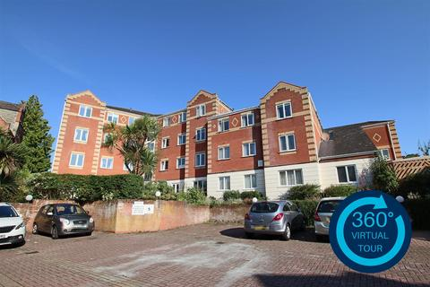 2 bedroom retirement property for sale - Pennsylvania Road, Exeter