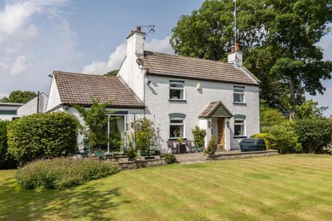 3 bedroom house for sale - Bulmer Farmhouse, Ryton, Malton