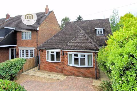 3 bedroom detached house for sale - Pondcroft Road, Knebworth SG3 6DE