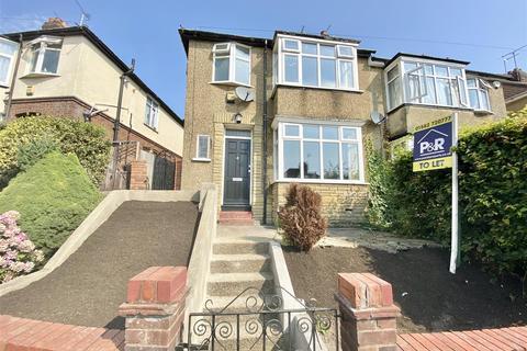 3 bedroom semi-detached house for sale - Milton Road, Luton