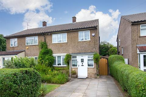 3 bedroom semi-detached house for sale - Poynters Road, Luton, Bedfordshire