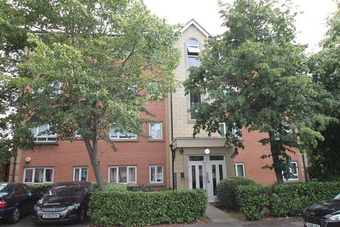 2 bedroom flat for sale - Hudson Way, Edmonton, London N9
