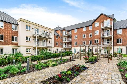 1 bedroom flat for sale - Bath Road, Devizes