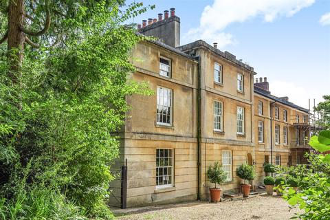 3 bedroom terraced house for sale - Bath Road