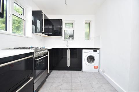House share to rent - North Road Belvedere DA17