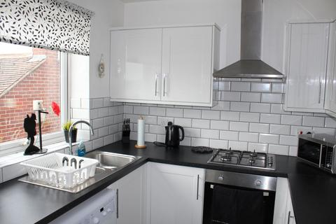 2 bedroom flat for sale - Overfield Road, Kenton, Newcastle upon Tyne, Tyne and Wear, NE3 3AJ