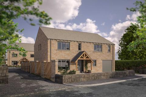 5 bedroom detached house for sale - Wakefield Road, Drighlington, BD11 1EB