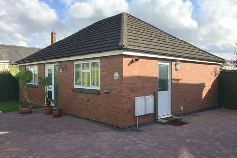 2 bedroom detached bungalow for sale - Loweswater Road , Hatherley