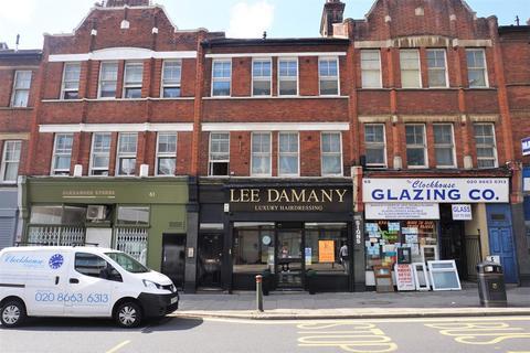 1 bedroom flat for sale - Trafalgar House, 61-63 Beckenham Road