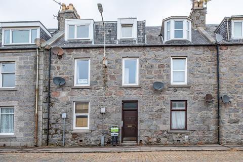 1 bedroom flat for sale - 57c Jasmine Terrace, Aberdeen