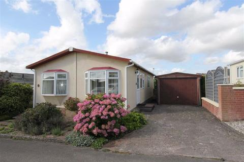2 bedroom park home for sale - Ross On Wye