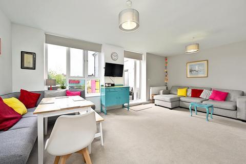 2 bedroom apartment for sale - Rowan Close, Portslade Village