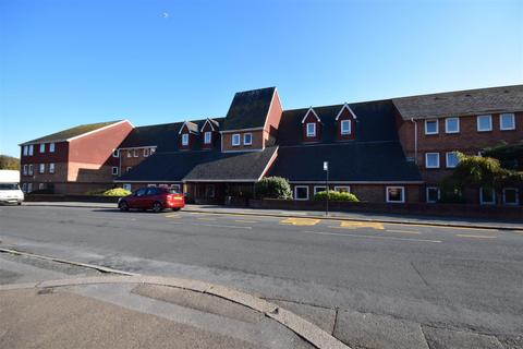 1 bedroom retirement property for sale - Terminus Road, Bexhill-On-Sea