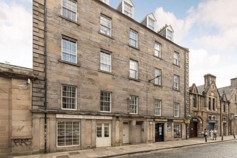 2 bedroom flat for sale - 28/6 West Nicolson Street, Edinburgh, EH8 9DD