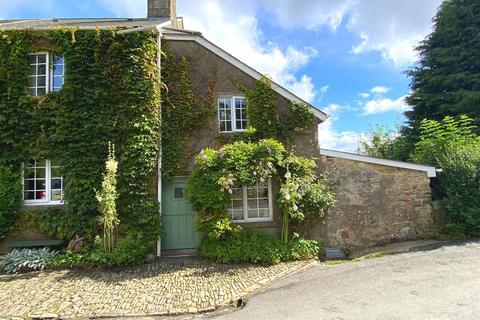 2 bedroom semi-detached house to rent - Haytor Vale, Haytor, Newton Abbot