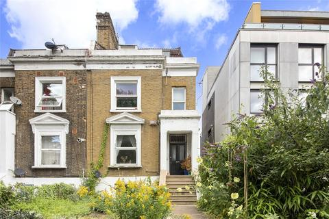 2 bedroom apartment for sale - Lewisham Way, New Cross, SE14