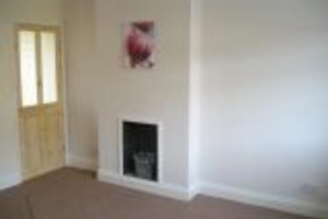 2 bedroom terraced house to rent - Palmer Street, South Hetton, Co.Durham, DH6