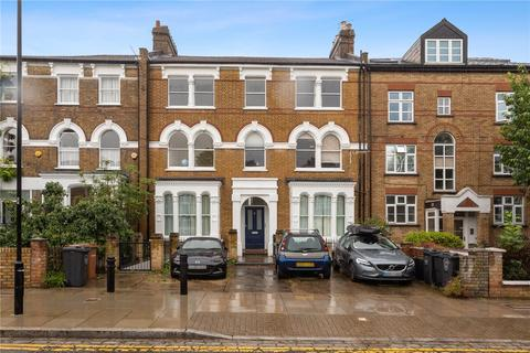 2 bedroom apartment for sale - Queens Drive, London, N4