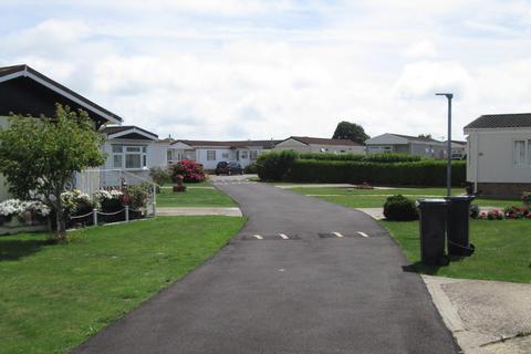 2 bedroom park home for sale - Lancing, West Sussex, BN15