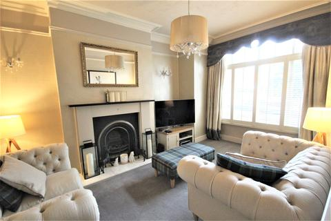 3 bedroom terraced house for sale - Highfield, Boston Spa, Wetherby