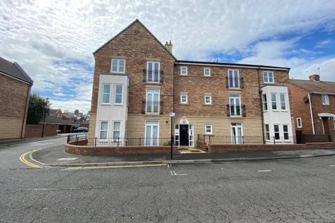 2 bedroom flat for sale - Renaissance Point, North shields , North Shields, Tyne and Wear, NE30 1LA