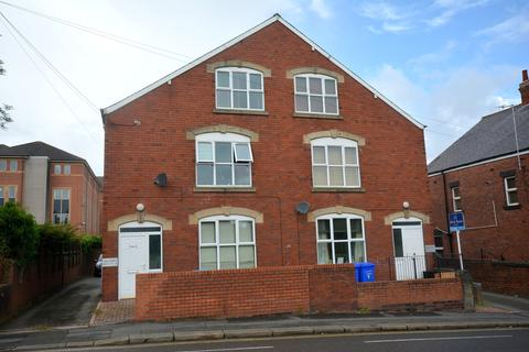 2 bedroom flat for sale - Park Studios, Boythorpe Road, Town Centre, Chesterfield, S40 2NQ