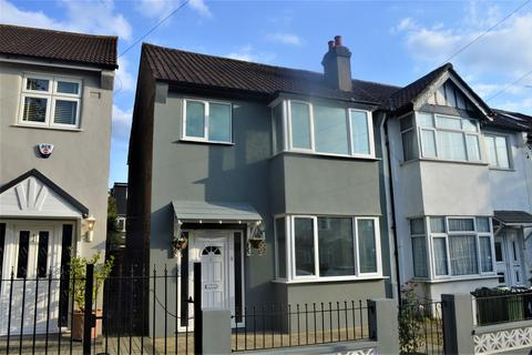 3 bedroom terraced house to rent - Carnforth Road Streatham SW16