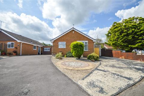 2 bedroom bungalow for sale - Harlech Close, West Swindon, SN5