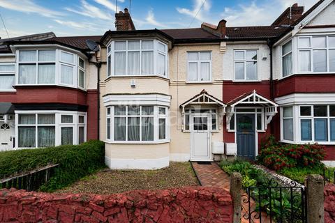 3 bedroom terraced house for sale - Wickham Road, Highams Park, E4