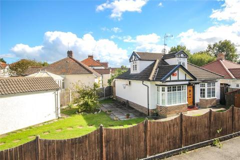 4 bedroom bungalow for sale - Lake Road, Bristol, BS10