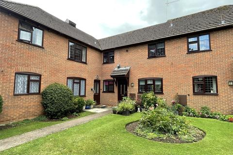 1 bedroom apartment for sale - Hucclecote Mews, Hucclecote Road, Gloucester, GL3